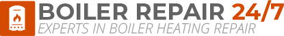 Acton Boiler Repair Logo